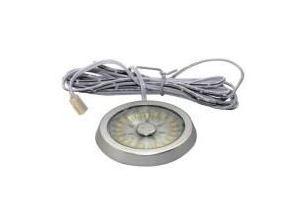 Светильник 21 LED накл, d60mm, 12v 1,4w 08455.001 - Оптовый поставщик комплектующих «ООО МФ-КОМПЛЕКТ»