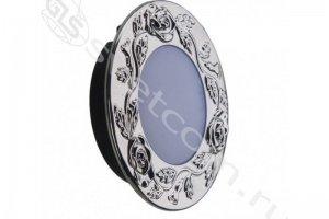 Светильник мебельный LED POLUS ART-1 - Оптовый поставщик комплектующих «GLS (General Lighting Systems)»