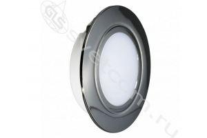 Светильник мебельный LED Polus IP44 - Оптовый поставщик комплектующих «GLS (General Lighting Systems)»
