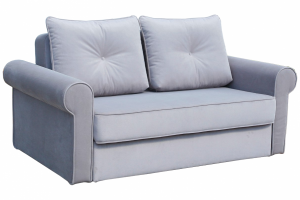 Светлый диван Бруно - Мебельная фабрика «Mobelgut»