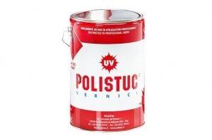 Связующее для морилок на основе растворителя TV0073 - Оптовый поставщик комплектующих «Polistuc»