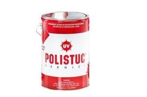 Связующее для морилок на растворителе TV0052 - Оптовый поставщик комплектующих «Polistuc»