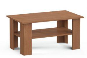 СЖ-05 стол журнальный - Мебельная фабрика «Милайн»