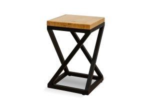 Табурет - Мебельная фабрика «Табурет»