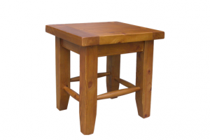 Табурет AB 16010 - Мебельная фабрика «Кантри»