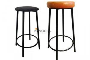 Табурет барный Enjoy Art 05 - Мебельная фабрика «ENJOY Kitchen»