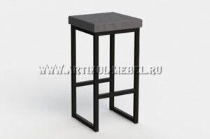Табурет барный Форест высокий - Мебельная фабрика «Артикул-Мебель»