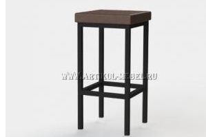 Табурет барный Куб - Мебельная фабрика «Артикул-Мебель»