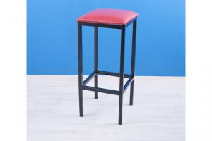 ТАБУРЕТ БАРНЫЙ ЛОФТ - Мебельная фабрика «Амис мебель»