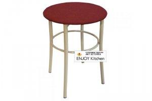Табурет Enjoy Art 01 - Мебельная фабрика «ENJOY Kitchen»