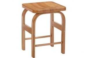 Табурет к кухонному уголку - Мебельная фабрика «ПримФ»