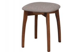 Табурет Капри 4 - Мебельная фабрика «Декор Классик»