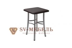 Табурет Классик 2 - Мебельная фабрика «SV-мебель»