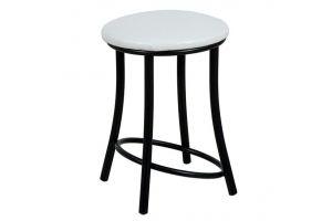 Табурет крашенный 004 - Мебельная фабрика «Алекс-Мебель»