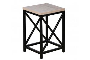 Табурет Куб - Мебельная фабрика «Респект»