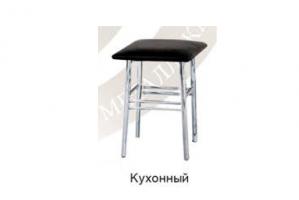 Табурет Кухонный - Мебельная фабрика «RiRom»