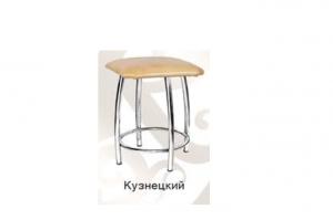 Табурет Кузнецкий - Мебельная фабрика «RiRom»