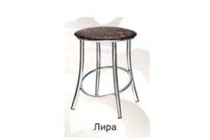 Табурет Лира - Мебельная фабрика «RiRom»