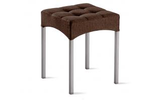 Табурет Люкс 1 - Мебельная фабрика «Фортресс»