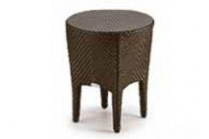 Табурет Mango - Мебельная фабрика «Dome»