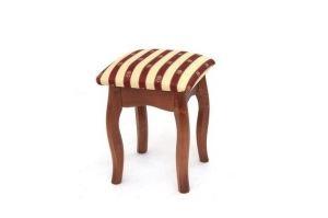 Табурет мягкий - Мебельная фабрика «VALERIA»