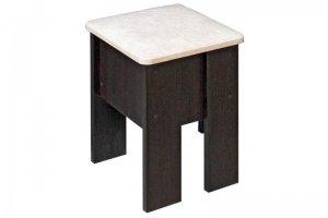 Табурет НДК-12 - Мебельная фабрика «Планета Мебель»