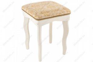 Табурет Орфео бежевый 318614 - Импортёр мебели «Woodville»