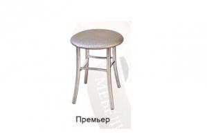 Табурет Премьер - Мебельная фабрика «RiRom»