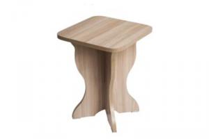 Табурет простой - Мебельная фабрика «Фато»