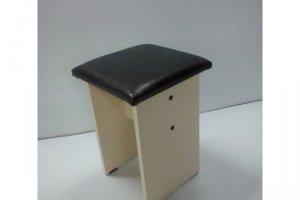 Табурет с мягким посадочным местом - Мебельная фабрика «RNG»