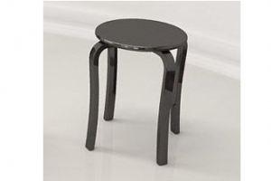 Табурет Самба - Мебельная фабрика «ФСМ (Фабрика стильной мебели)»