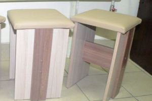 Табурет Стиль - Мебельная фабрика «Миссия»