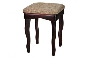 Табурет Т-1 - Мебельная фабрика «Балтика мебель»
