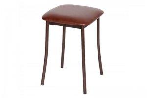 Табурет Тонкие ноги - Мебельная фабрика «Балтика мебель»