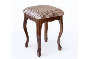 Табурет Венеция М - Мебельная фабрика «Верона»