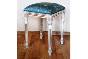 Табурет Версаль - Мебельная фабрика «МОРАДО»