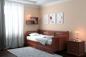 Тахта 2 - Мебельная фабрика «Dream-Master»