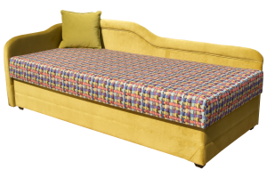 Тахта Аркадия 2 Анет - Мебельная фабрика «Дока Мебель»