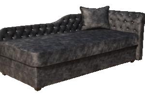 Тахта Аркадия 2 Мэлани - Мебельная фабрика «Дока Мебель»