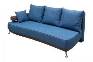 Тахта Честер - Мебельная фабрика «33 дивана»