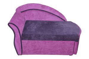 Тахта для детской - Мебельная фабрика «Экон-мебель»