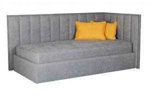 Диван тахта Элфи 1 - Мебельная фабрика «Мебель Холдинг»