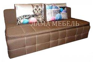 Тахта Глория 3-2 - Мебельная фабрика «Лама»
