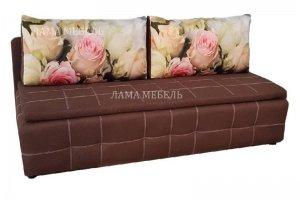 Тахта Глория 3 - Мебельная фабрика «Лама»