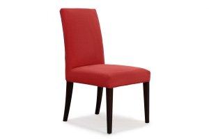 Обеденный стул в классическом стиле Танго - Мебельная фабрика «Джениуспарк»
