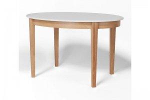 Овальный стол Таурус OVAL - Мебельная фабрика «DAIVA»