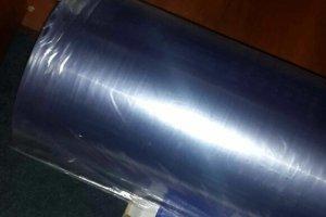 Термоусадочная плёнка ПВХ - Оптовый поставщик комплектующих «Мир Упаковки»