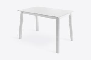 Стол раздвижной Тирк - Мебельная фабрика «MAMADOMA»