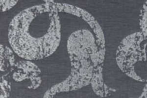 Ткань 11348 Osho - Оптовый поставщик комплектующих «Испанский Дом»
