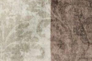Ткань 11399 Osho Dakota - Оптовый поставщик комплектующих «Испанский Дом»